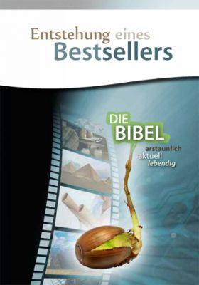 bibel sinn des lebens
